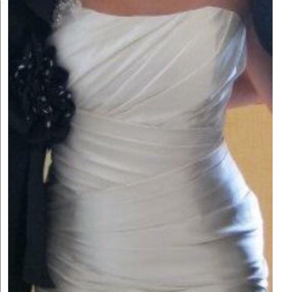 Sorrento Wedding Dresses